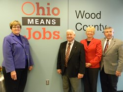 OhioMeansJobs-Wood County at Penta