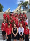 Students Earn Top Awards at FCCLA National Leadership Conference!