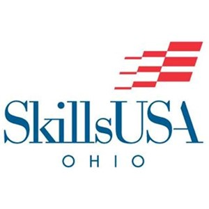 Congratulations Ohio SkillsUSA Medalists and New State President!