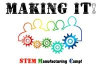 Manufacturing Camp